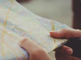 Viaggi, a cosa non possono rinunciare i segni zodiacali